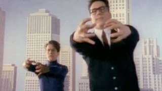 Watch They Might Be Giants Birdhouse In Your Soul video