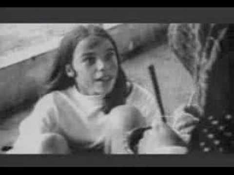 Raimundos - Nega Jurema
