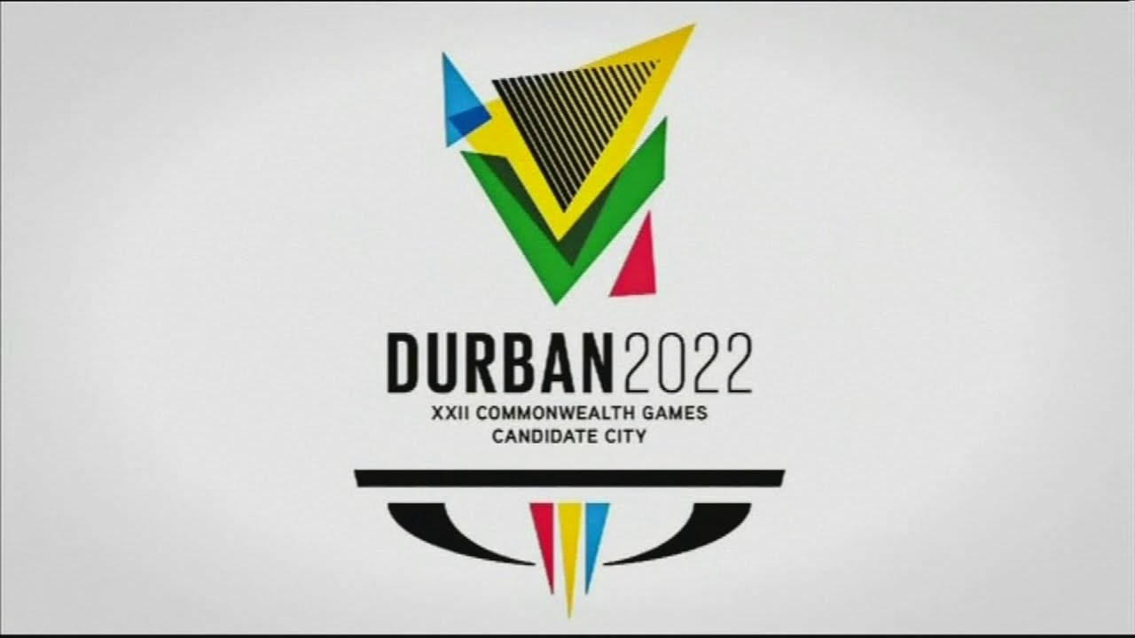 Durban awarded 2022 Commonwealth Games