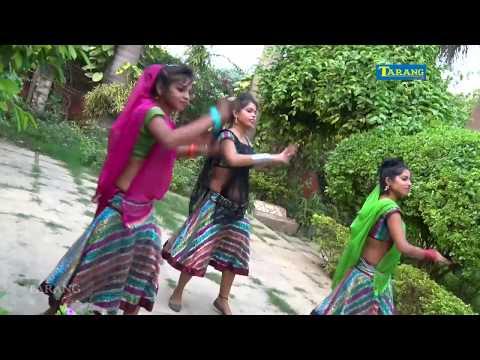 वियाह बिना भइले सामान लागल फैले  ॥| kundan bihari bhojpuri song || pk satal rah mehraru me