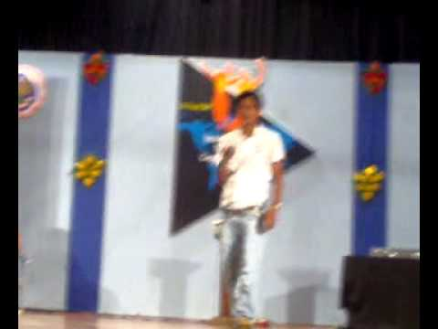 purani jeans aur guitar by aditya rampurkar