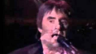 Chris de Burgh - Lonely Sky LIVE
