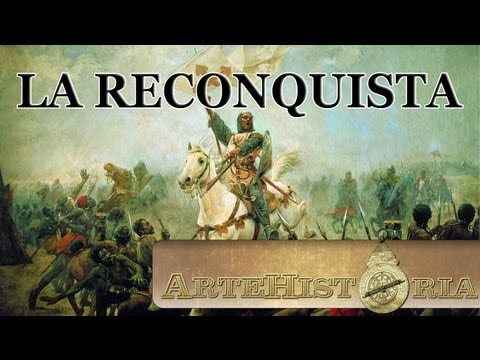 grandes-batallas-la-reconquista-espa-ola-.html