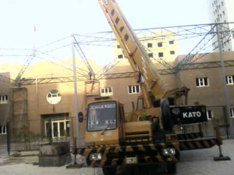 zeshan transport kuwait