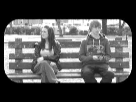 One of five films shot by TY students in Colaiste Iognaid(Jes) in 2011.