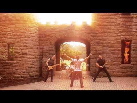 Un ejemplo de cómo NO hacer un video musical