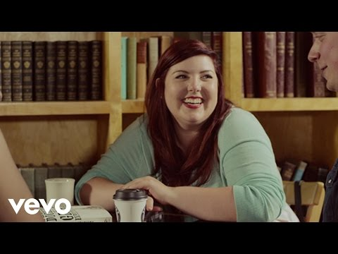 Mary Lambert - She Keeps Me Warm (2013 Version) video