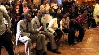 Tesfaye Gabiso - Kezihm Yemibelt - Amlekotube.Com