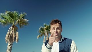 Alexander Knappe – Herz mit der Post (Official Video)