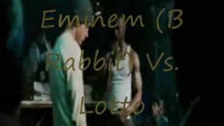 Vídeo 6 de Eminem