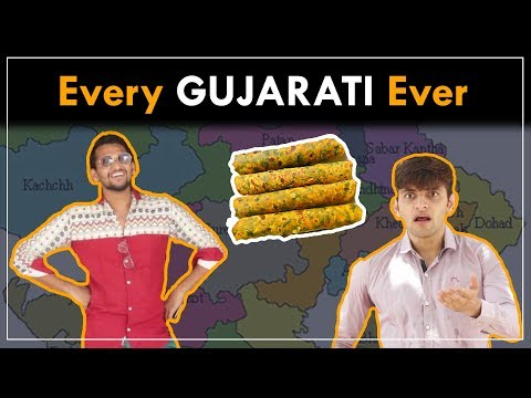 Every GUJARATI Ever | Funchod Entertainment is now Funcho Entertainment