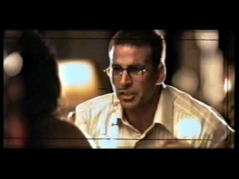 Grasim Suiting Advertisement featuring Akshay...