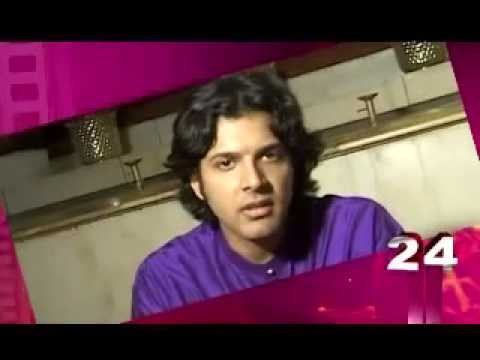 Ayaan Ali Khan: Top Handsome Men Video