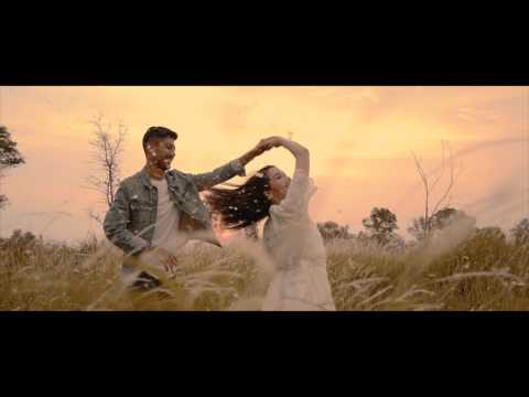 Harris Baba - Katakan (Official Music Video)