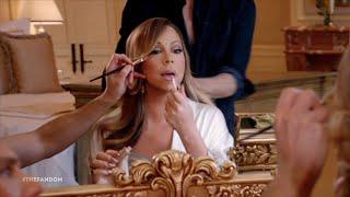 Mariah Carey A No No Feat Cardi B Clip