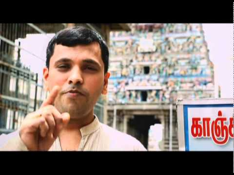 Tamil Commercials : LIC life insurance Ad- Wh...