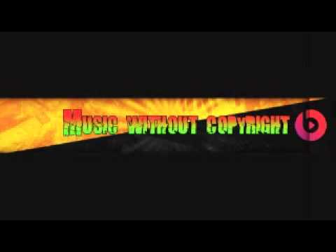 Neely Foxx feat. Inbal Bakeman & Roby Fayer - Feel Love Down