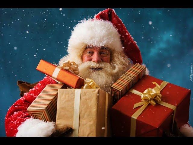 Mój Kochany Mikołaju