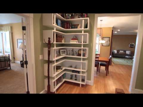 20 Copper Beech Run, Pittsford NY presented by Bayer Video Tours Rochester NY homes for sale