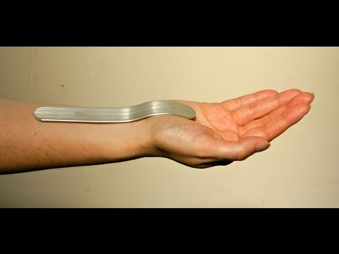 Manhid Ang Kamay (Carpal Tunnel Syndrome) - Dr Willie Ong Tips #1 (in Filipino)
