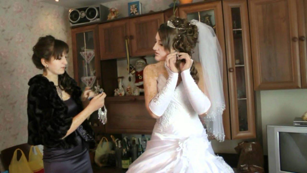 Ролики про весілля 6 фотография