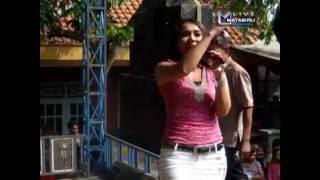 download lagu Afita Nada - Live Cikakak Brebes - Nasib Penyanyi gratis
