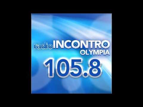 27 04 2016 Pietro Lo Monaco mp3