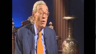 بطرس غالي: زجاجة ويسكي تمهد للمفاوضات بين الوفدين المصري والإسرائيلي في معاهدة السلام