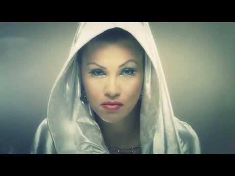 Sanny Alexa feat. F.O. - Znaya Kak