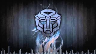 Violin Hip Hop Rap Instrumental Beat 2018 34 Fortunatus 34