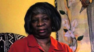 Lorraine Dexter