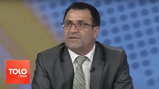 FARAKHABAR: Wolesi Jirga Outcry Over Dand-e-Ghori Deal