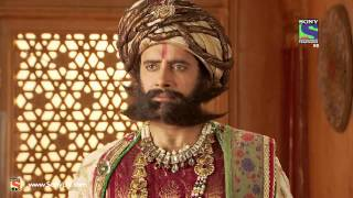 Bharat Ka Veer Putra Maharana Pratap - Episode 209 - 19th May 2014