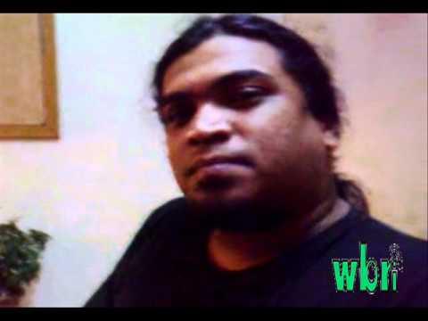 Washington Bangla Radio   GAURAV CHATTERJEE (GABU) of Lakkhichara Bangla Band