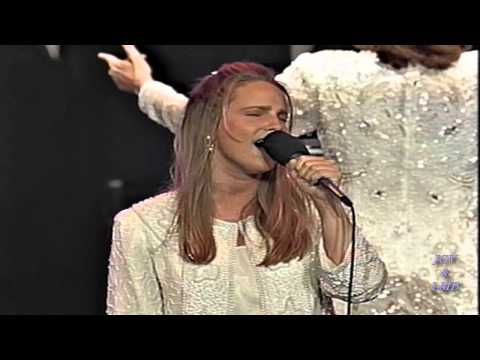 It´s Not in Vain - The Brooklyn Tabernacle Choir
