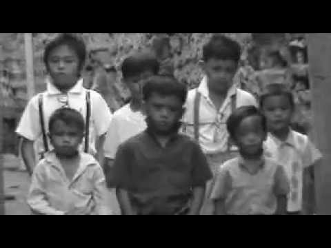 Hari Ng Tondo { Hari Ng Sundo } Basyong Salonga Preview video