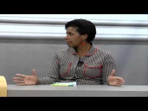 OAB TV - 13ª Subseção - PGM 49