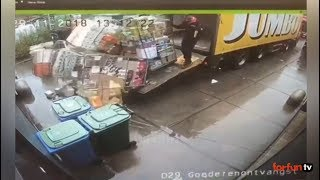 Bad Day at Work Compilation 2018 - Part 29  - Best Funny Work Fails Compilation 2018