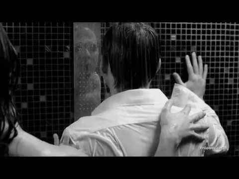 Макаревич Андрей - Утренний ангел пустых бутылок