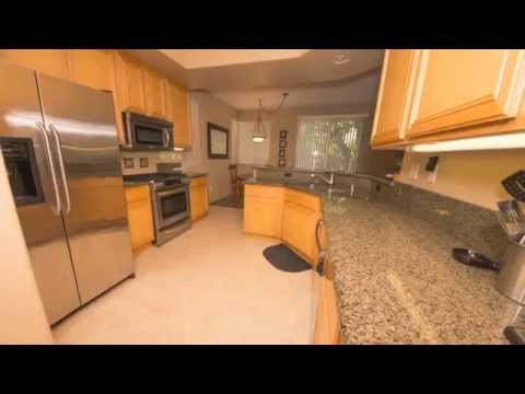 Simi Valley California 93063 Jeffrey Diamond Realtor Berkshire Hathaway 2 min