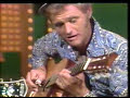 Jerry Reed And Chet Atkins Jerrys Breakdown