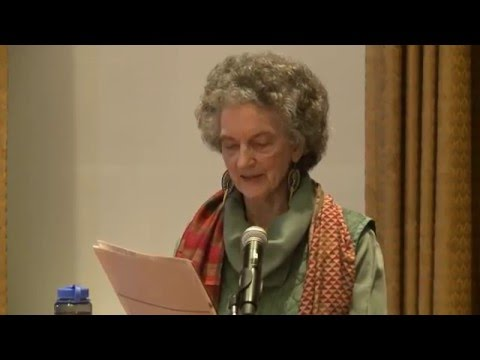 Development and Equity: 2016 Leontief Prize Lectures