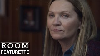 Room | Joan | Official Featurette HD | A24