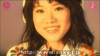 澁谷果歩『夏のお嬢さん』MV(full version)