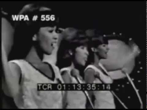 The Ronettes - You, Baby