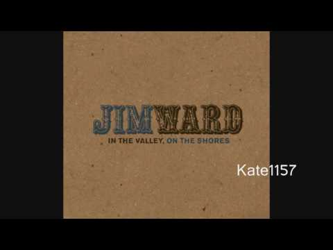 Jim Ward - Broken Songs