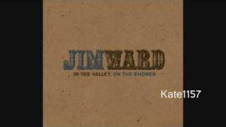 Watch Jim Ward Broken Songs video