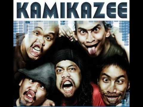 Kamikazee - Discoskwela