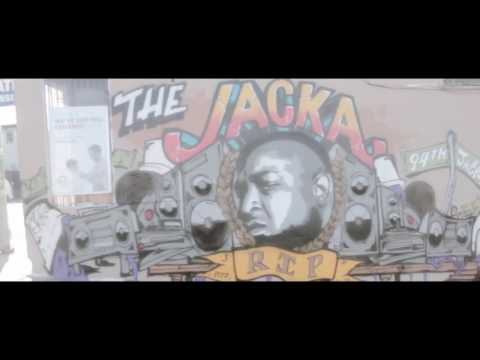O Zone Ft. The Jacka No Hand Outs rap music videos 2016