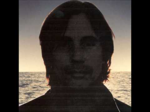 Jackson Browne - Barricades Of Heaven